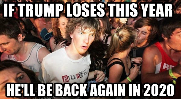 donald trump republican - 8966475264