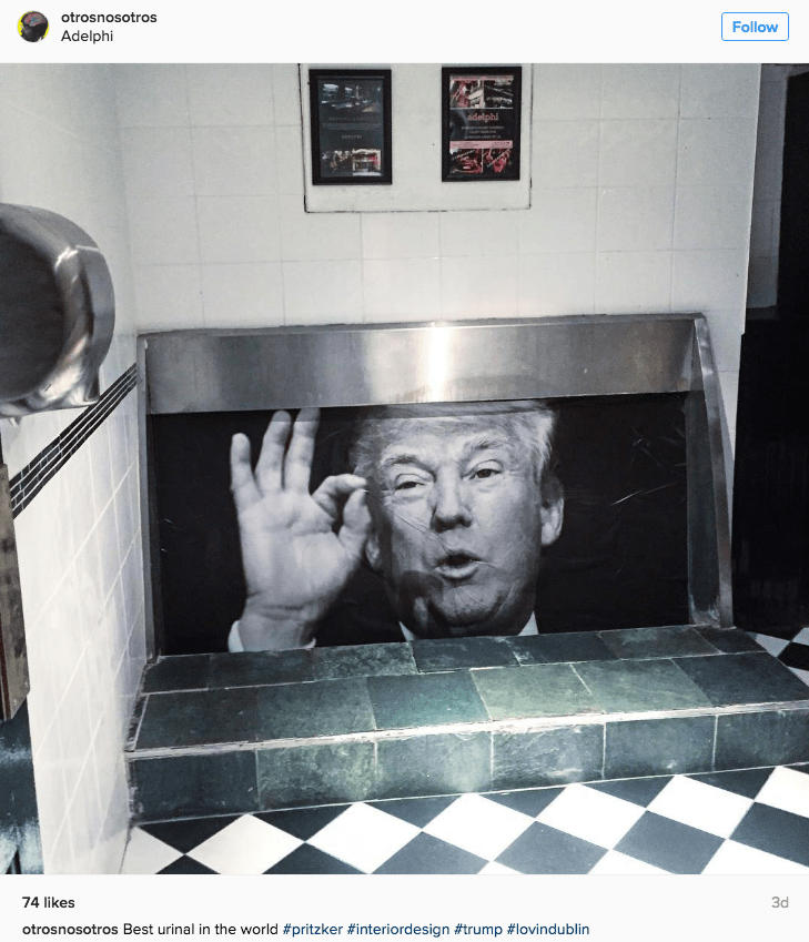 this-bars-urinal-is-a-wee-bit-more-interesting