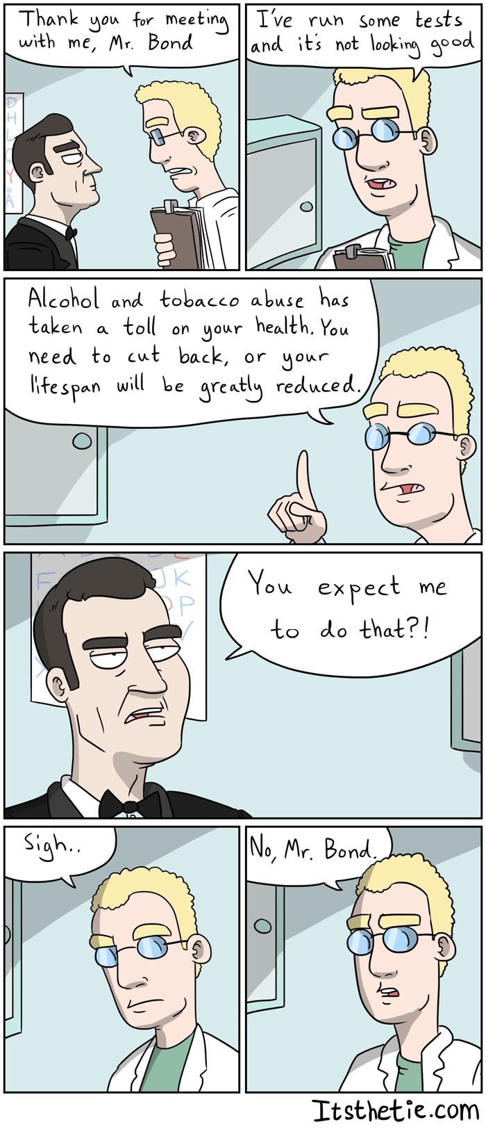 web-comics-reference-to-james-bond-goldfinger-doctor-prognosis