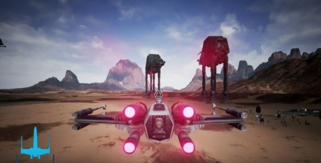 lucasfilm-issues-cease-and-desist-order-on-fan-made-star-wars-battlefront-revival-game
