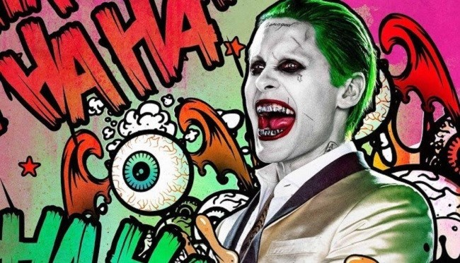 jared-leto-explains-reasoning-behind-all-crazy-gifts-given-to-suicide-squad-co-stars