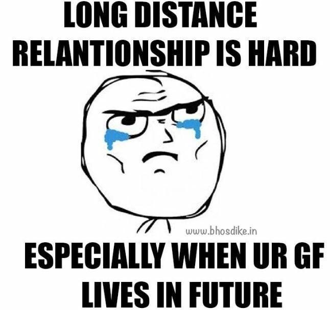 relationships Memes dating - 8966723584