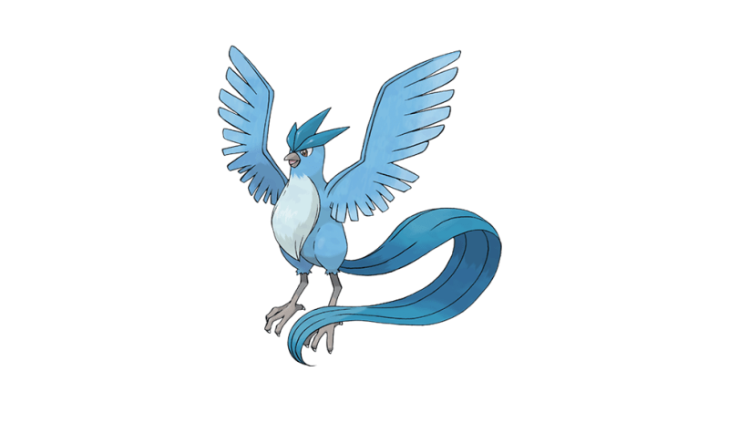 pokemon-go-video-game-coverage-articuno-rumors