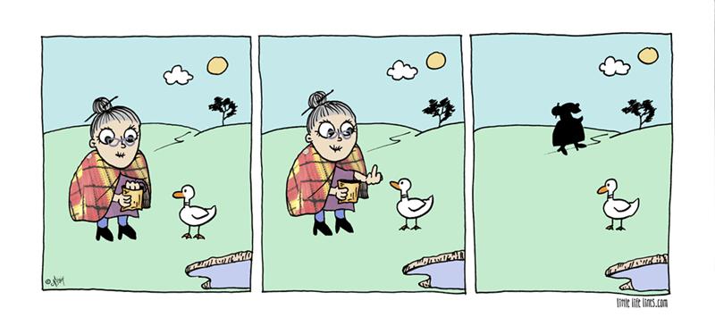 web-comics-the-essence-of-flipping-the-bird