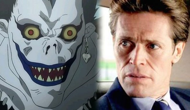 news-willem-dafoe-actor-joins-death-note-anime-inspired-movie