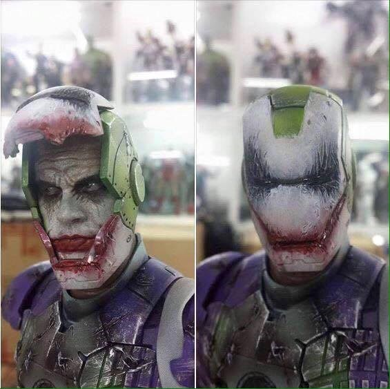 what-if-the-joker-had-iron-man-technology