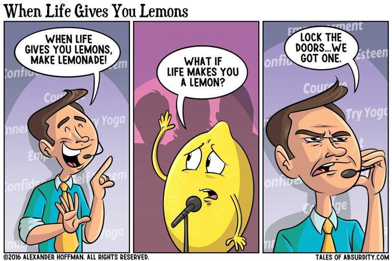 ethical-questions-about-life-giving-us-lemons