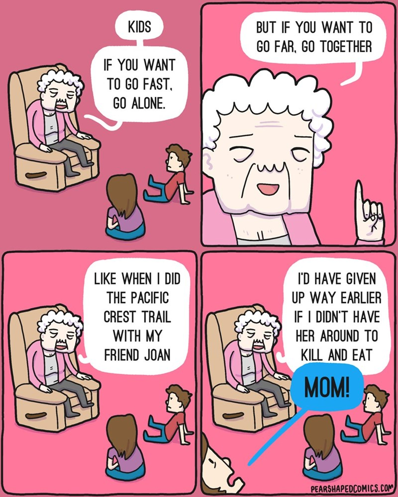 web-comics-grandma-tells-a-dark-story-time