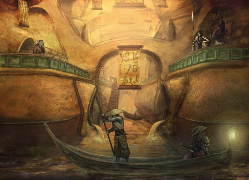 video-games-elder-scrolls-logic-worst-city-ever