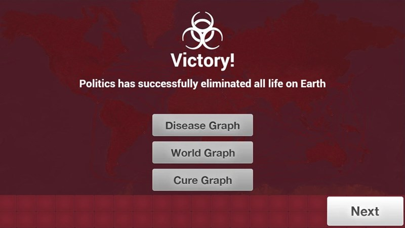 video-politics-eliminates-all-life-on-planet