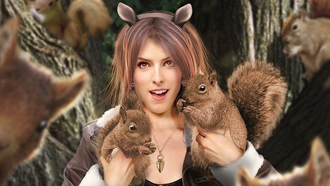 ant-man-director-edgar-wright-wants-anna-kendrick-as-squirrel-girl