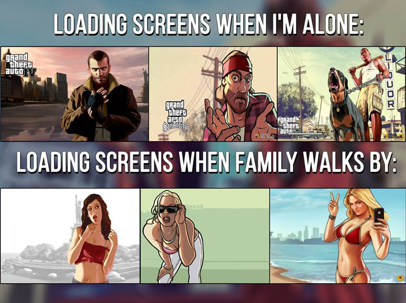 why-the-bad-timing-always-there-when-grand-theft-auto-loading-screen