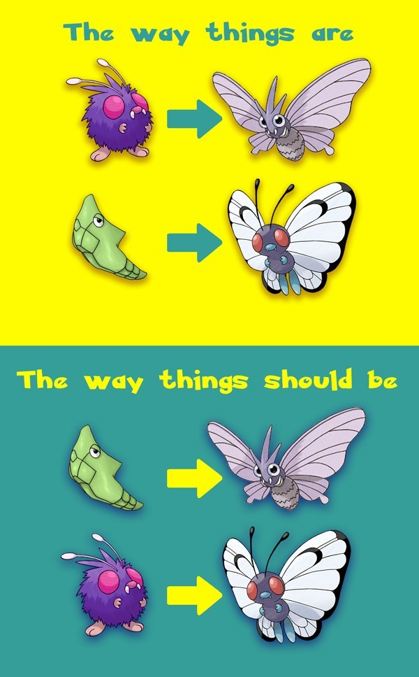 pokemon-logic-behind-generation-one-bug-evolutions-is-confusing