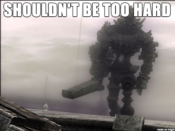 shadow-of-the-colossus-video-game-logic