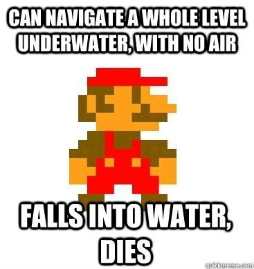 super-mario-death-video-game-logic-with-deadly-water