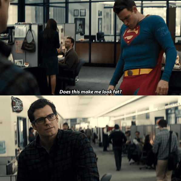 batman-v-superman-does-this-suit-make-me-look-fat