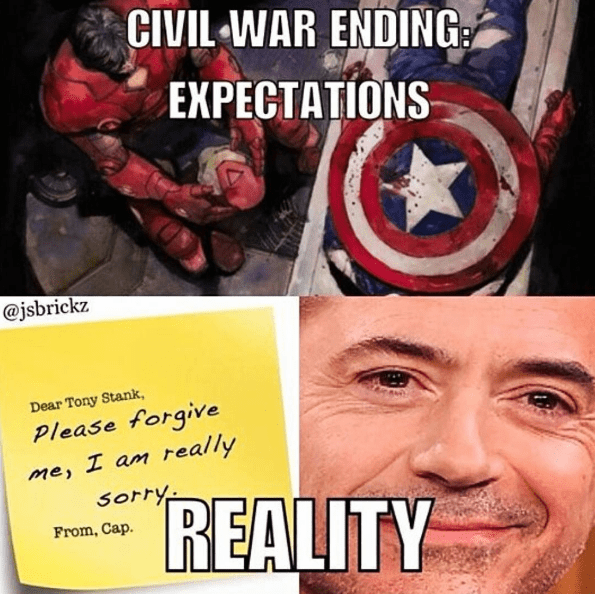 expectations-vs-reality-iron-man-captain-america