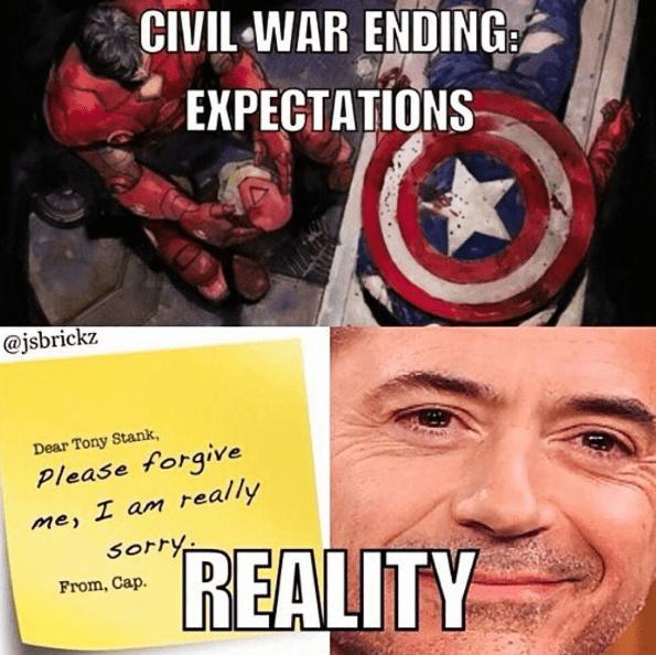 expectations-vs-reality-iron-man-captain-america