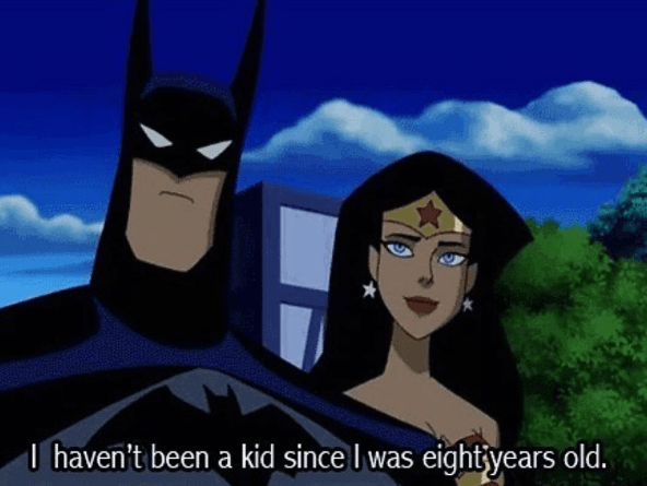when-batman-and-wonder-woman-dialogue-gets-dark-real-quick