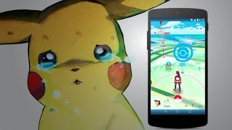 video-game-coverage-iran-becomes-first-country-to-ban-pokemon-go