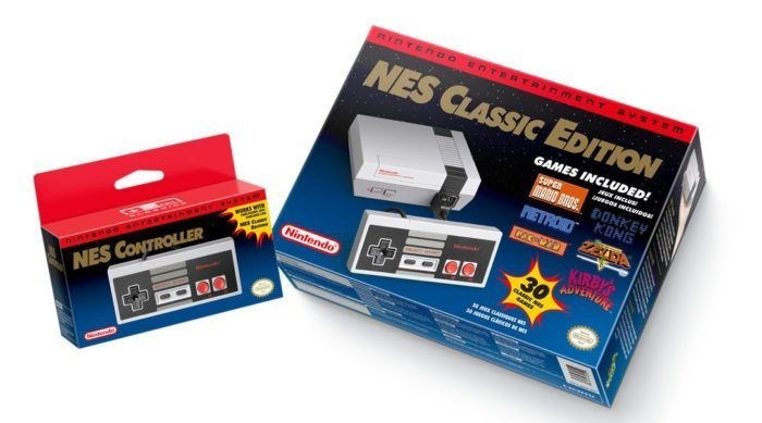 nintendo-reveals-several-exciting-new-features-for-mini-nes-video-game-console