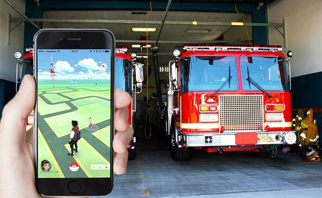 fire-department-posts-status-about-child-slashing-their-tires