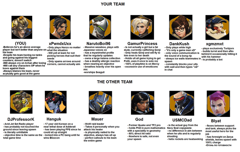 video-game-coverage-overwatch-team-descriptions