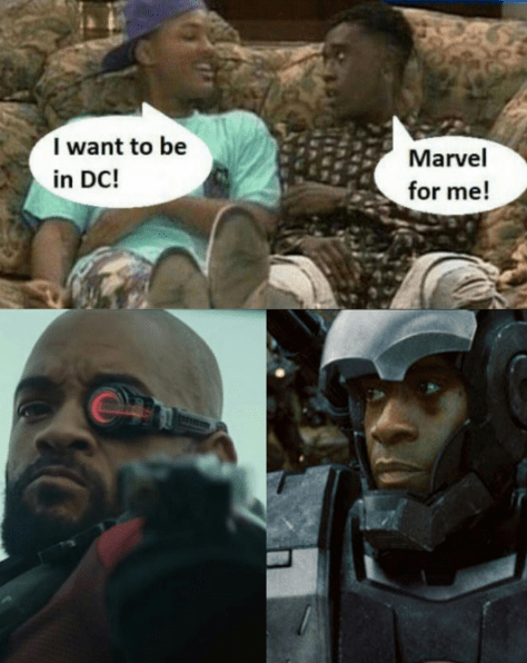 war-machine-and-deadshot-superheroes-origins-funny