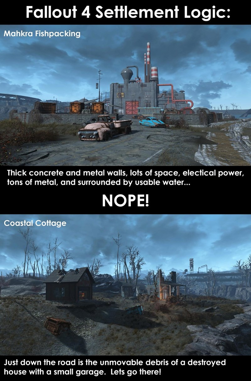 fallout-video-game-settlement-logic