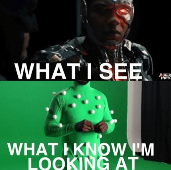 green-screen-cyborg-superheroes