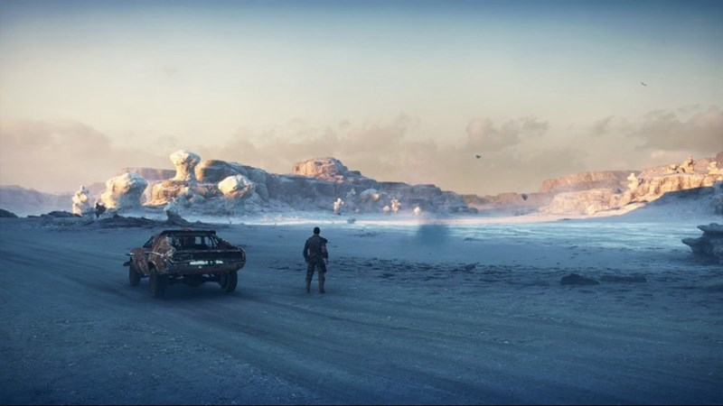 mad-max-is-a-gorgeous-video-game-with-these-graphics