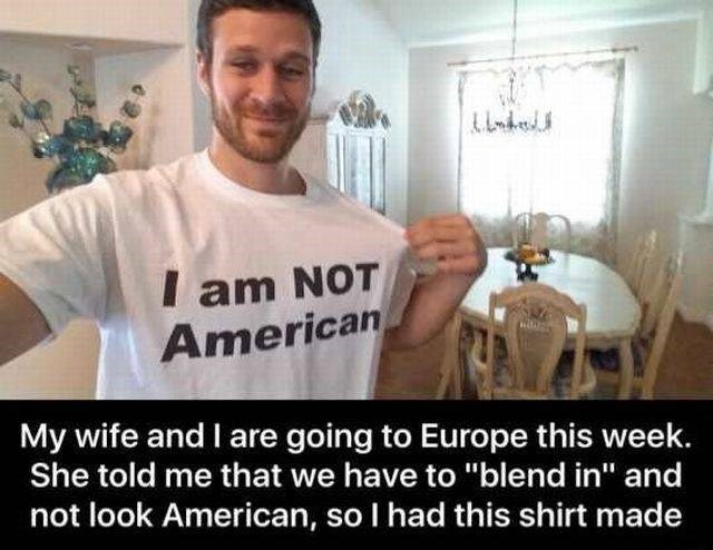 wife,america