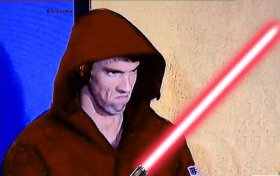 Michael Phelps Memes olympics - 8968115968