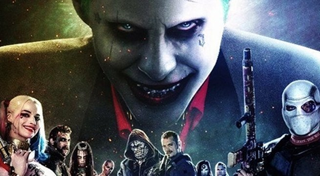 warner-bros-executive-says-suicide-squad-was-best-they-could-have-hoped-for