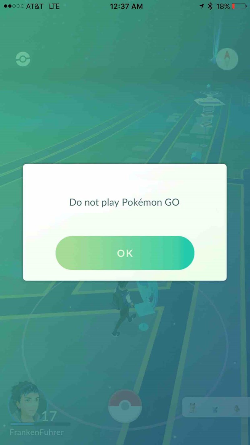 niantic-and-all-these-frustrating-pokemon-go-updates
