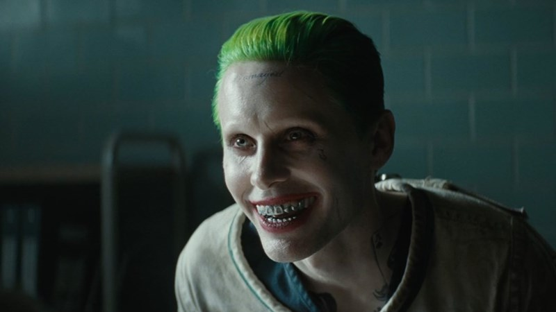 disgruntled-moviegoer-wants-to-sue-warner-bros-for-not-including-every-joker-scene