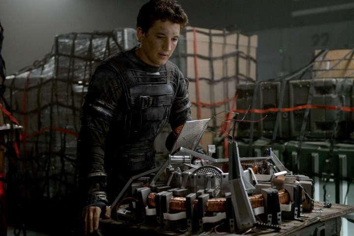 miles-teller-who-played-reed-richards-wants-a-fantastic-four-sequel