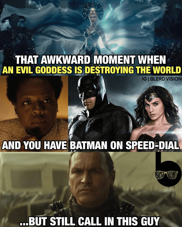 awkward-suicide-moment-with-batman-not-being-called