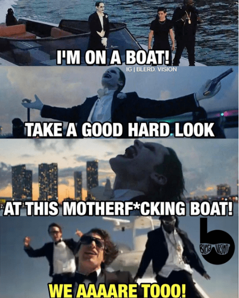 dc-comics-the-joker-is-on-a-boat-right-now