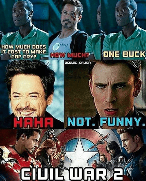 captain-america-civil-war-2-origins-funny