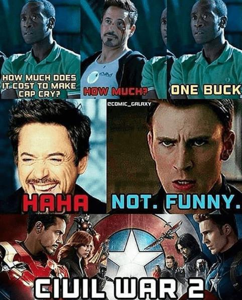 captain-america-civil-war-2-origins-funny