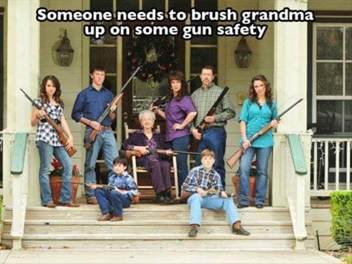 grandma parenting Memes - 8968225280