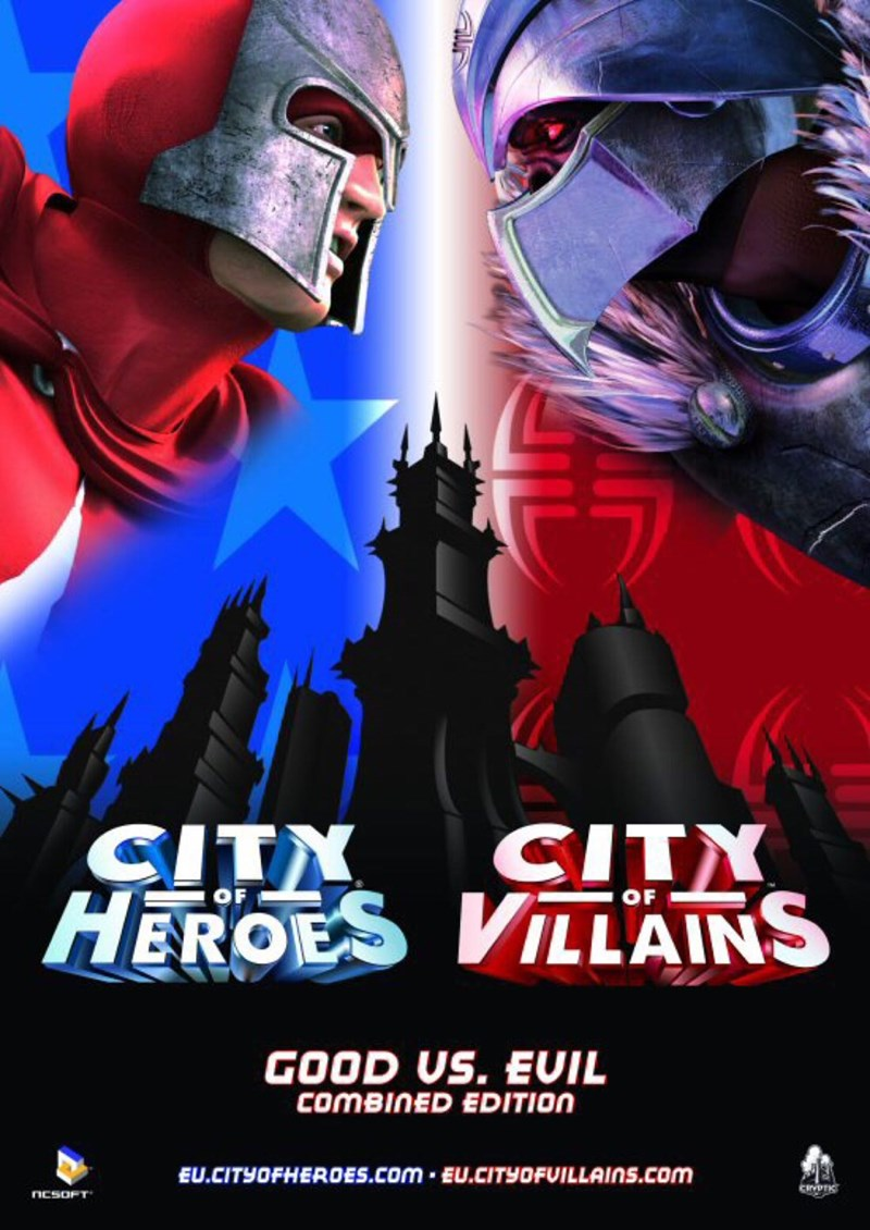 missing-the-days-of-city-of-heroes-and-city-of-villains