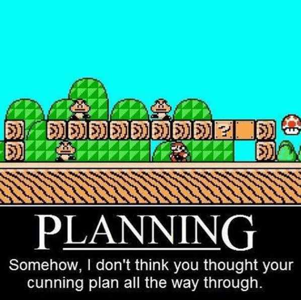 awkward-video-game-logic-moment-what-are-you-doing-mario