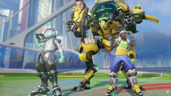 blizzard-issues-warning-against-lucioball-exploit-in-overwatch