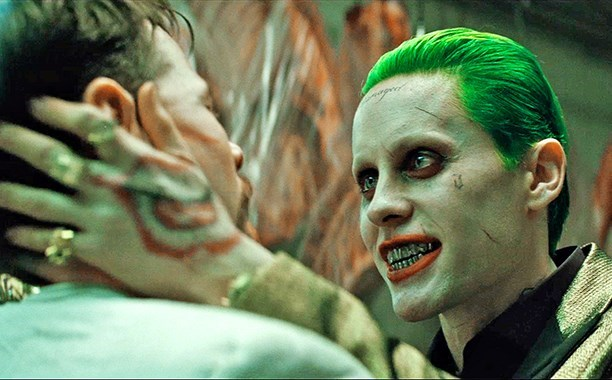 suicide-squad-director-talks-about-origins-of-jokers-forehead-tattoo