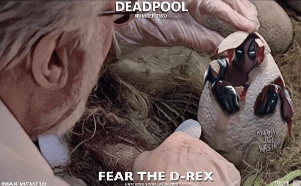 x-men-deadpool-sequel-ideas-movie