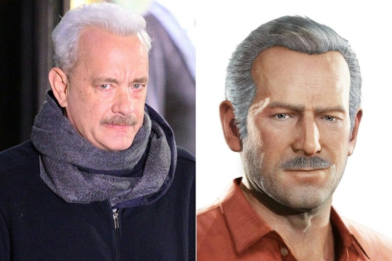 video-games-it-looks-like-tom-hanks-could-play-all-the-sullys