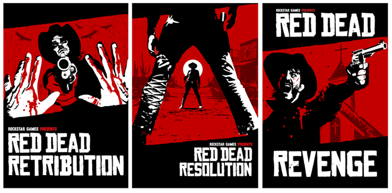 great-ideas-for-the-name-of-red-dead-redemption-sequel