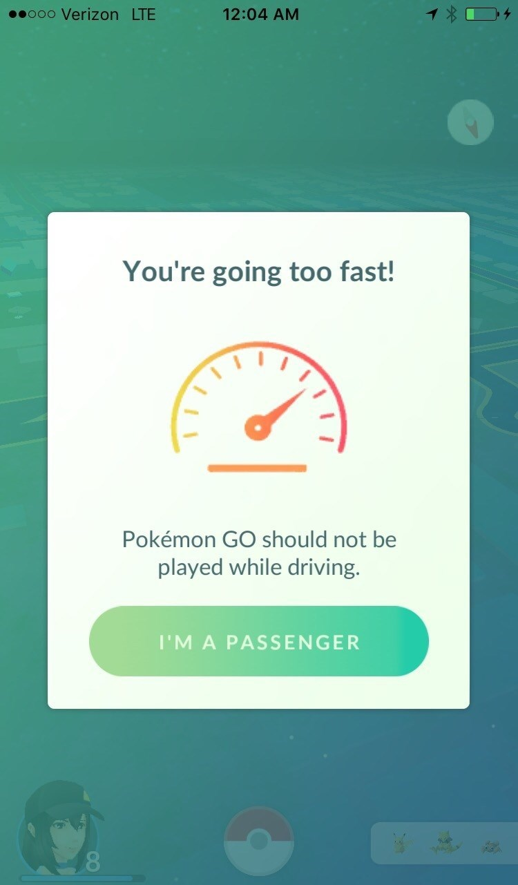 video-game-logic-with-pokemon-go-running-meter